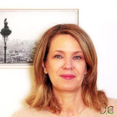 Valérie Guez