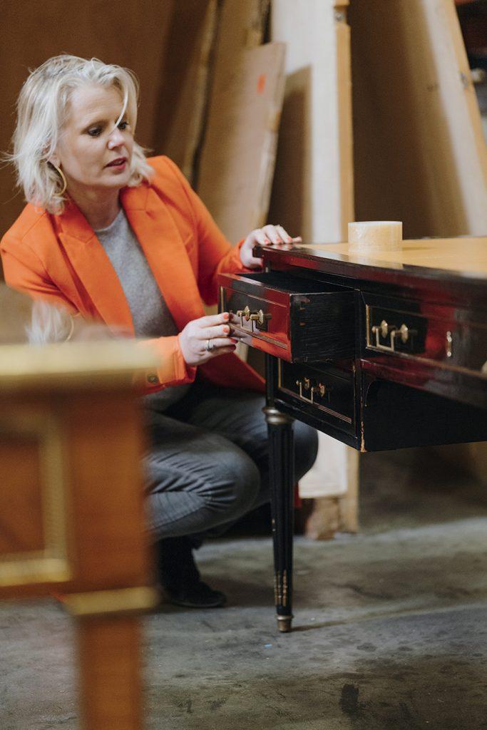 Elsa Joly-Malhomme meuble