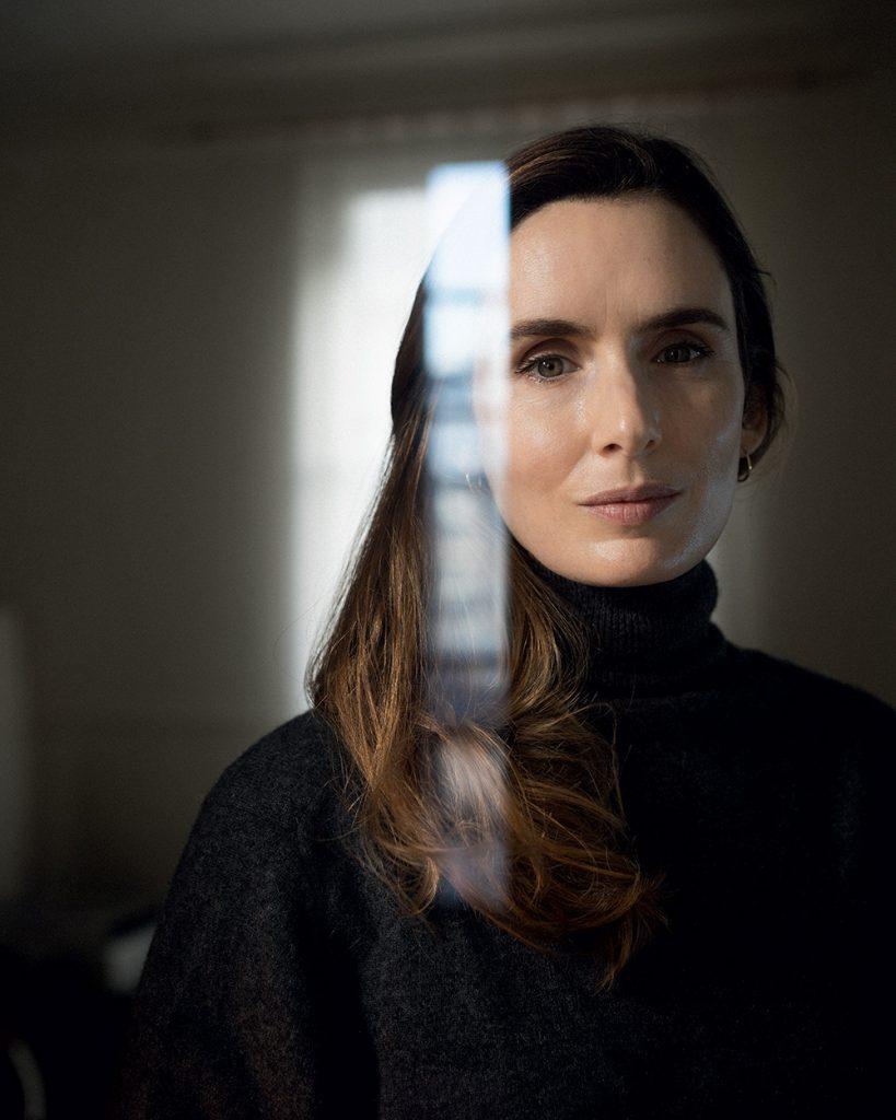 Sophie Mas (H.04) Hollywood