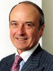 fondateur Interecco