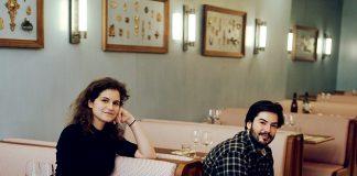 fondateurs-brasserie-rosie