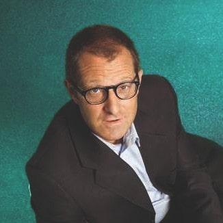 Grégoire Cabri Wiltzer, Président de NIM Europe