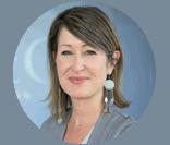 Patricia Le Lay - CPF