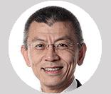 Search funds Edouard Kan Puong
