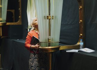 Elsa Joly-Malhomme