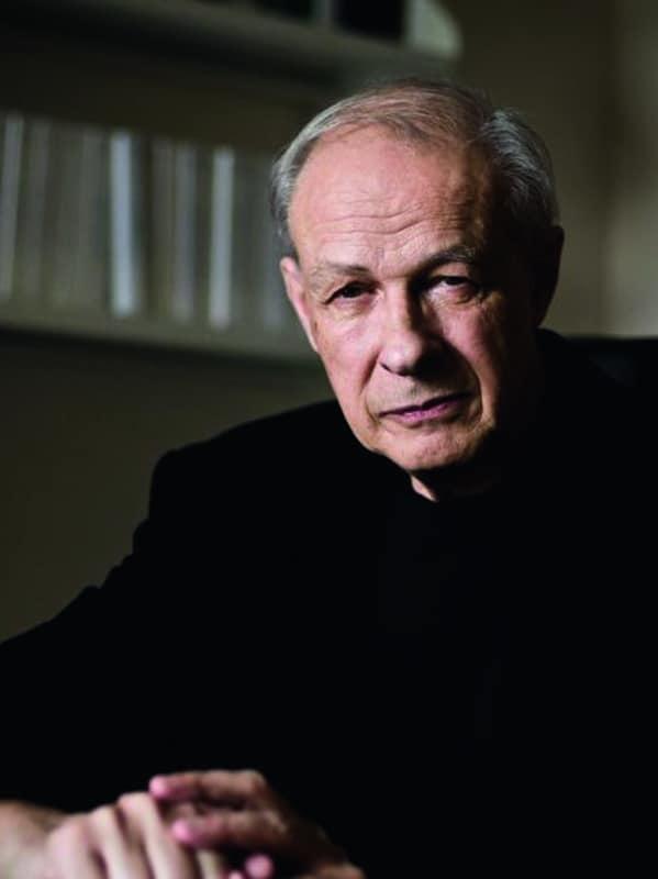 Gérard Dumas (H.64)