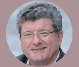 Marc Bertonèche - entreprise