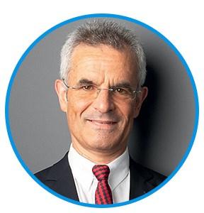 Patrick Hubert taxes dividendes