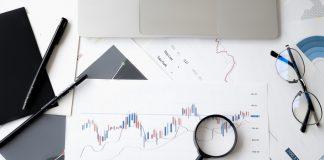 activites vendeurs rapports financiers
