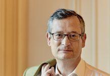 Pascal Quiry et la finance