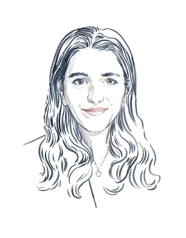Cecilia Bouri (MBA.21)