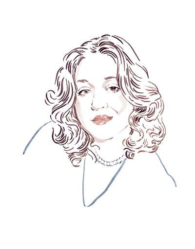 Kenza Daoudi (M.21)