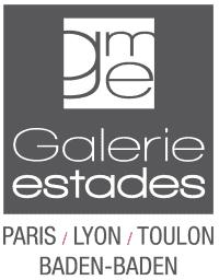 Galerie Estades